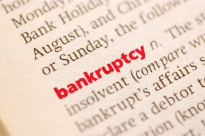 marijuana dispensaries cannot file bankruptcy