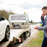 Vehicle Repossession and Arizona Bankruptcy Regulations