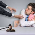 Filing for Bankruptcy in Arizona Without a Lawyer